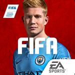 FIFA サッカー APK