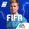 FIFA Football आइकन