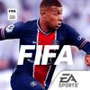 ikon Sepak Bola FIFA