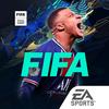 Sepak Bola FIFA ikon