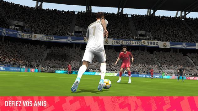 FIFA Football capture d'écran 14