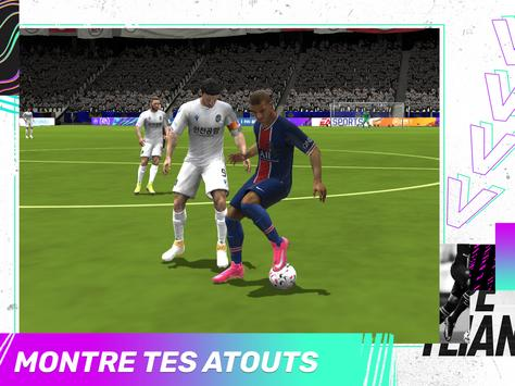FIFA Football capture d'écran 10