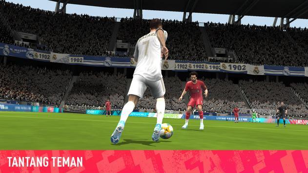Sepak Bola FIFA screenshot 14