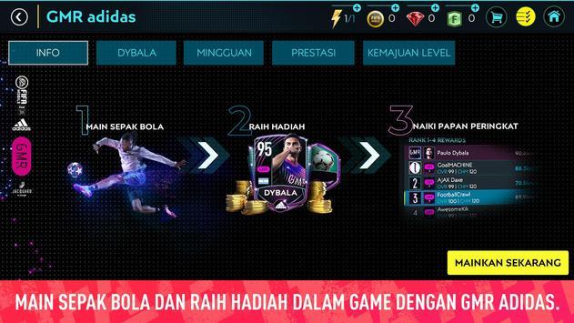 Sepak Bola FIFA screenshot 9