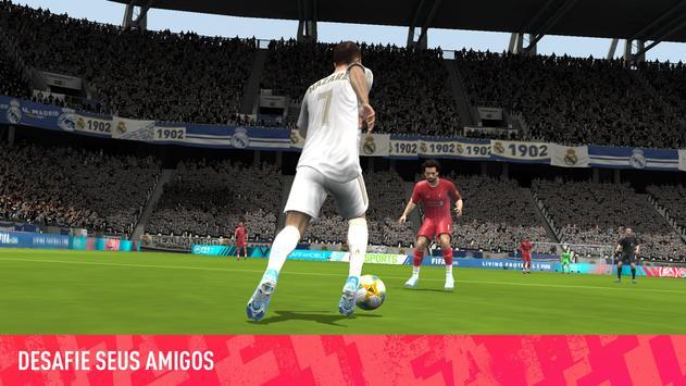 FIFA Football imagem de tela 15