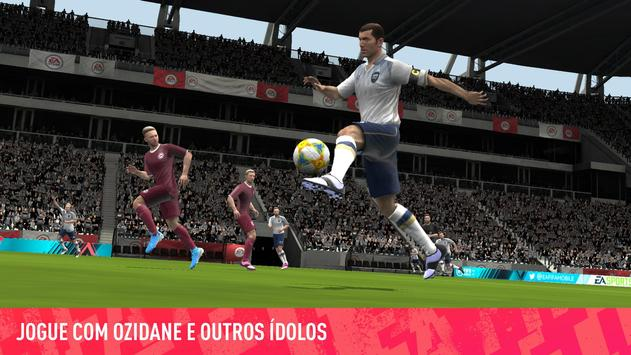 FIFA Football imagem de tela 11