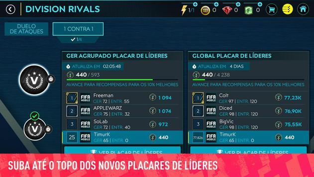 FIFA Football Cartaz