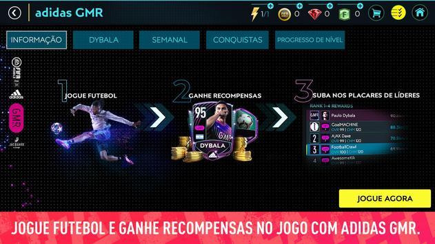 FIFA Football imagem de tela 2