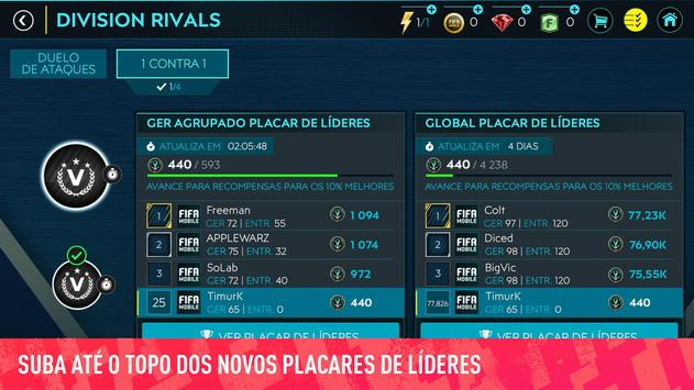 FIFA Football imagem de tela 7