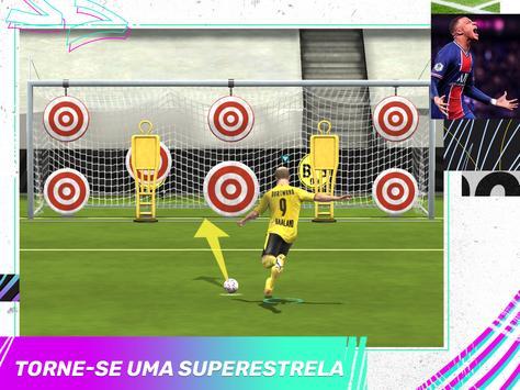 FIFA Futebol imagem de tela 8