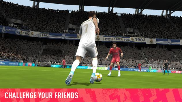 fifa soccer apk for android