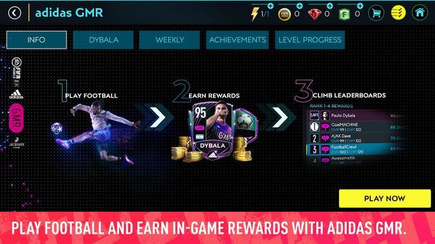 FIFA Soccer2