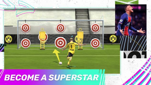 FIFA Football screenshot 2