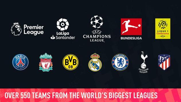 FIFA Soccer6