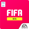 FIFA Soccer: Beta ikona