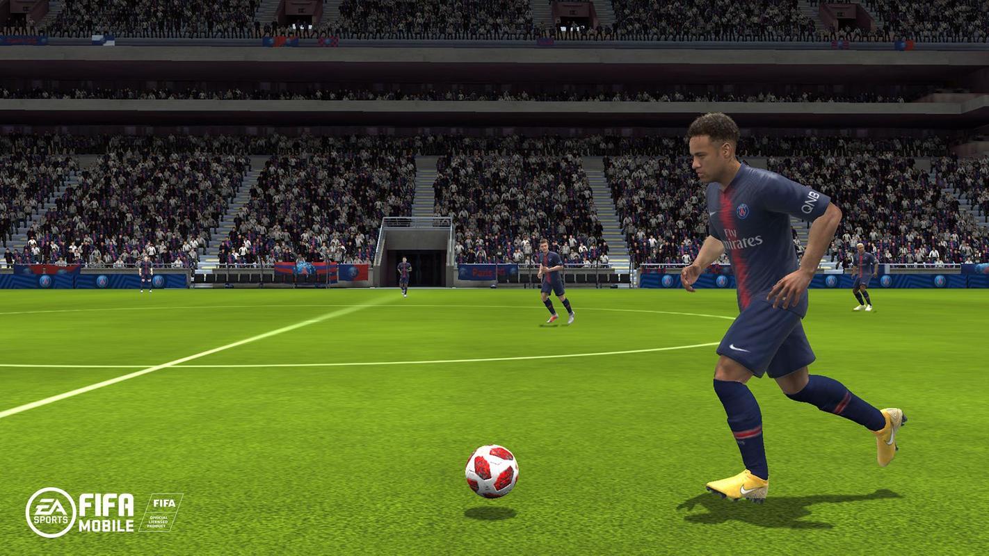 FIFA Soccertrucos y hack en español gratis
