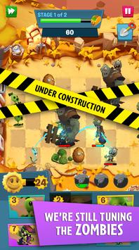 Plants vs Zombies 3 Apk Android (Download) 1