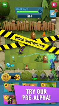 Plants vs Zombies 3 Apk Android (Download) 2