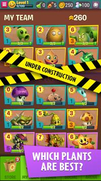 Plants vs Zombies 3 Apk Android (Download) 3