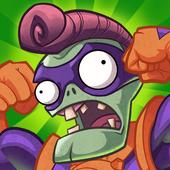 Plants vs. Zombies™ Heroes иконка
