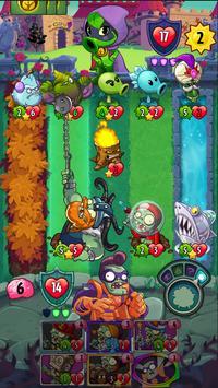 Plants vs. Zombies™ Heroes скриншот 11