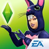 Les Sims™ Mobile icône