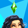 The Sims™ Mobile-icoon