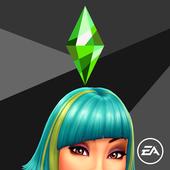 Los Sims™ Móvil icono
