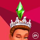 Los Sims™ Móvil APK