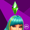 The Sims™ Mobile 图标