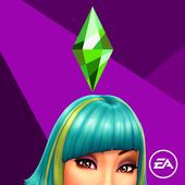 The Sims アイコン