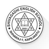 Shivagadhi EB School icon