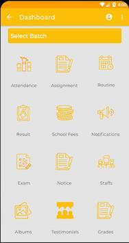 Shivagadhi EB School screenshot 1