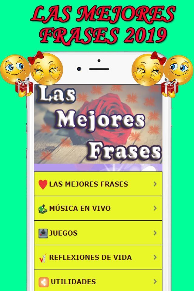 Imagenes De Amor Y Amistad Con Frases Bonitas For Android