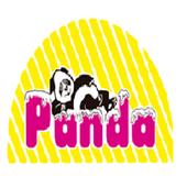 Helados Panda icon