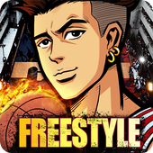 Freestyle Mobile - PH icono