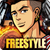 Freestyle Mobile - PH (CBT) APK