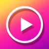 Video Player simgesi