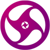 Smart Browser - Free, Fast, Best Private Browser biểu tượng