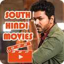 South Movies | South Indian Hindi Dubbed Movies APK Android