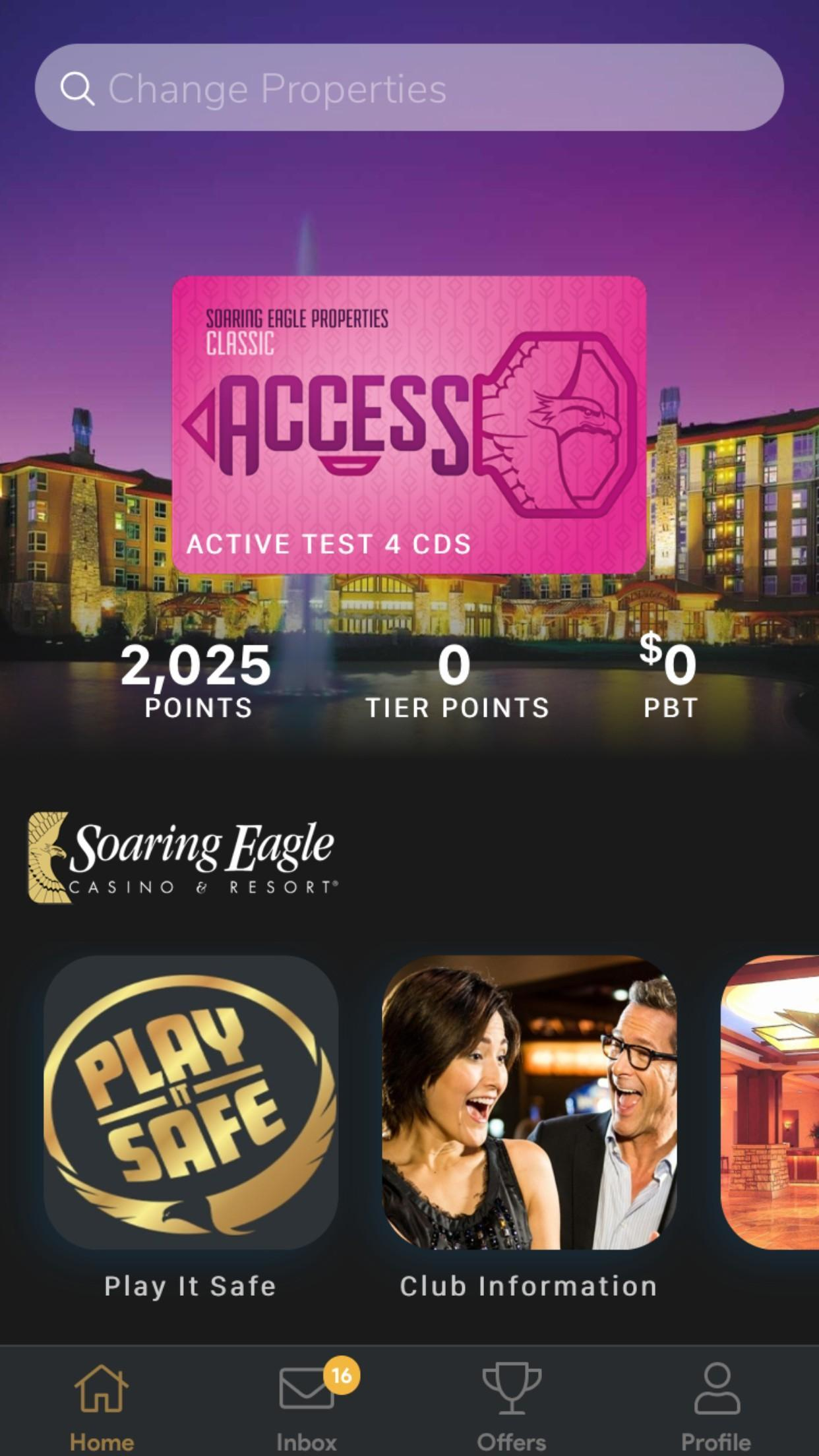 Soaring eagle casino restaurant coupons casino hotel prince albert saskatchewan