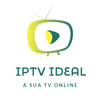 IPTV ideal APK