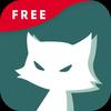 Tom VPN - Fast, Free Thunder VPN ikon