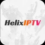 Helix IPTV Lite APK
