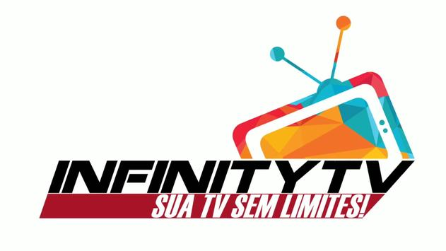 Infinity TV poster