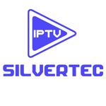 Silvertec IPTV APK
