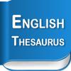 ikon English Thesaurus