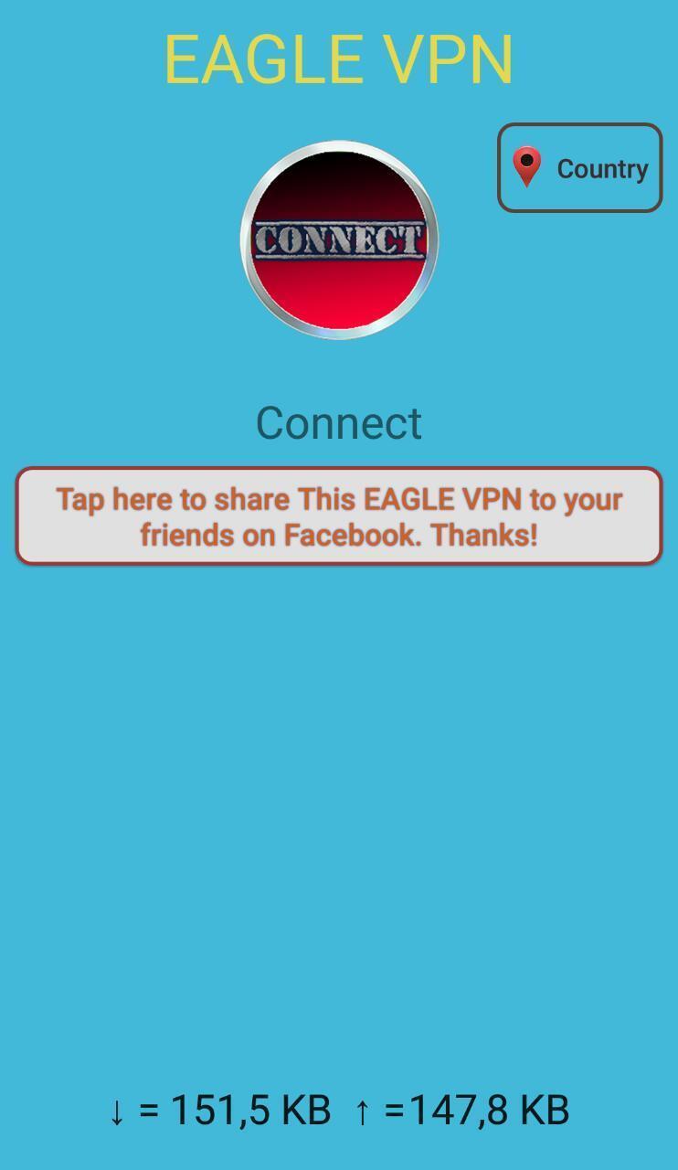 Rose Glen North Dakota ⁓ Try These Eagle Vpn Payment Tool Apkpure