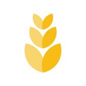 eAgronom иконка