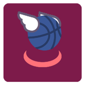 Ball Jump Ring icon